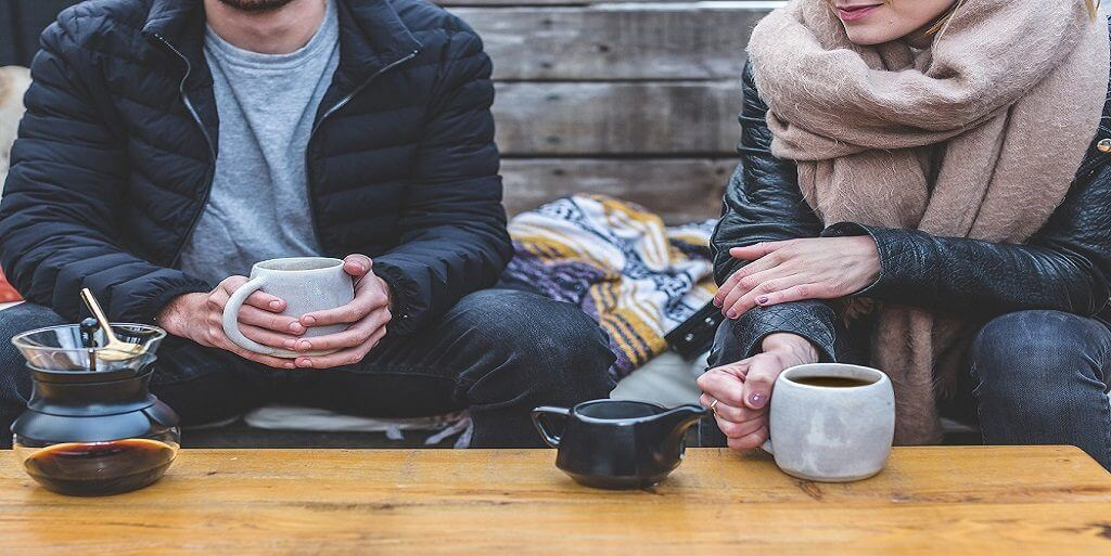 Counselling Couples in OKanagan
