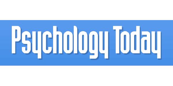 psychology-today-logo-600x300