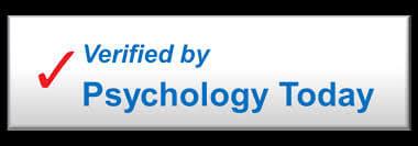 verified-by-psychology today